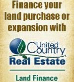 Get the Most From Your Land Loan