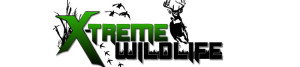 X-Treme Wildlife